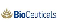 bioceutical