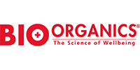 biooraganics