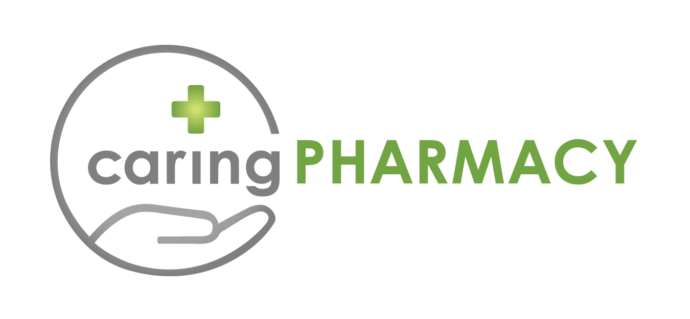 Caring Pharmacy Australia