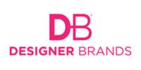 designerbrand
